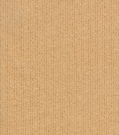 Brown Paper「Recycle paper background  XXXL」:スマホ壁紙(13)