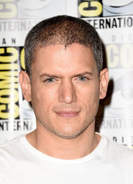 24 レガシー「Comic-Con International 2016 - Fox Action Showcase: 'Prison Break' And '24: Legacy' - Press Line」:写真・画像(10)[壁紙.com]