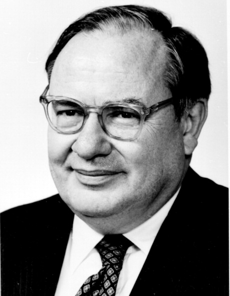 Photoshot「Prof. Arthur L. Schawlow」:写真・画像(6)[壁紙.com]