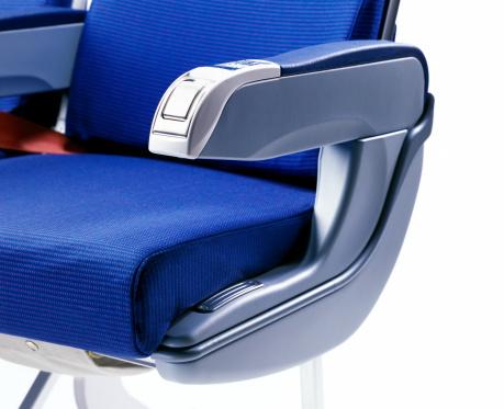 Passenger「airplane seat」:スマホ壁紙(12)