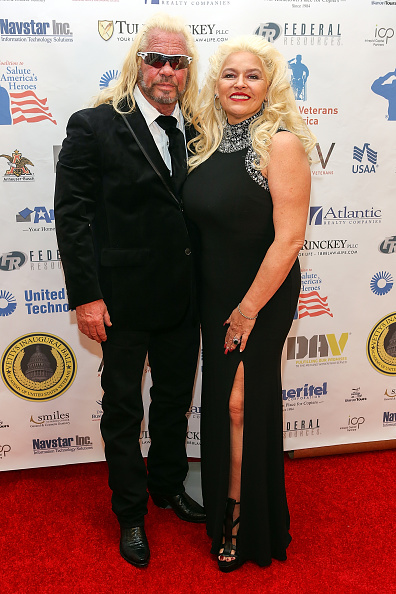 Dog「The Vettys Presidential Inaugural Ball」:写真・画像(19)[壁紙.com]