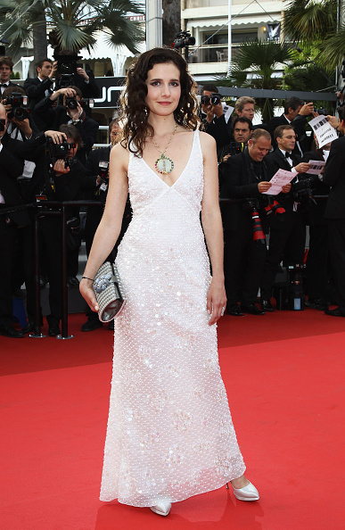 "Necklace「""Habemus Papam"" Premiere - 64th Annual Cannes Film Festival」:写真・画像(17)[壁紙.com]"