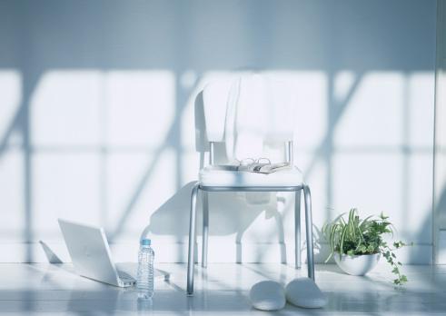 太陽の光「Image of interior goods」:スマホ壁紙(0)