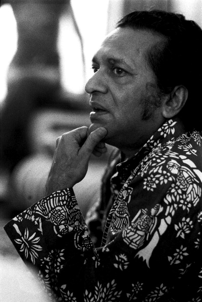 Indian Subcontinent Ethnicity「Ravi Shankar」:写真・画像(0)[壁紙.com]