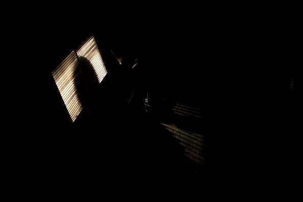 Iisli「IISLI Fall 2005  - Backstage」:写真・画像(0)[壁紙.com]