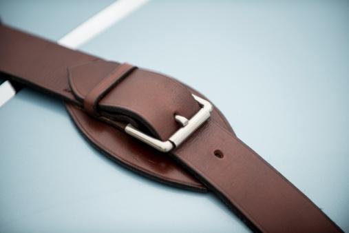 Belt「Hood Buckle」:スマホ壁紙(13)