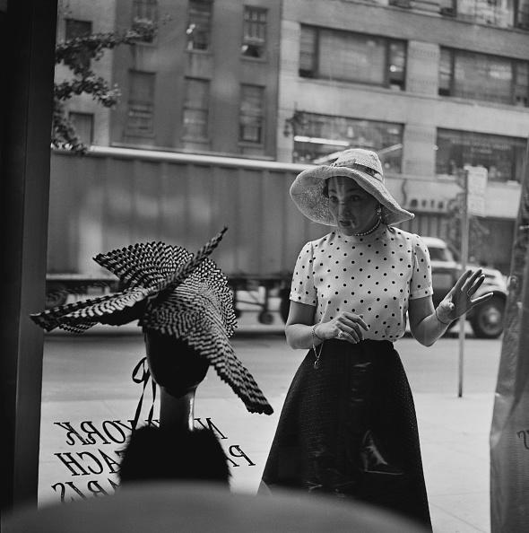 Fashion「Mr John Hat」:写真・画像(0)[壁紙.com]