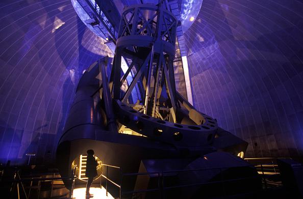 星空「Astronomy」:写真・画像(17)[壁紙.com]