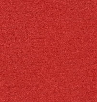 Wool「Seamless red felt background」:スマホ壁紙(6)