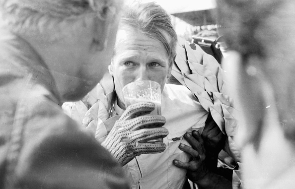Lager「Peter Collins」:写真・画像(19)[壁紙.com]