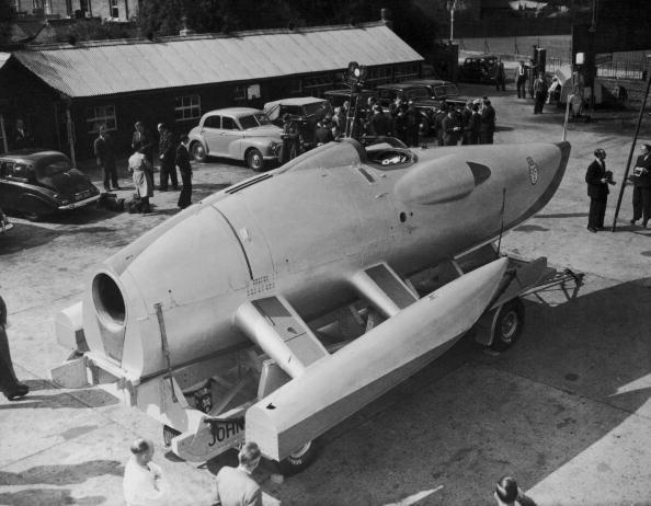 Jet Engine「Crusader At New Malden」:写真・画像(10)[壁紙.com]