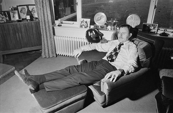 リラクゼーション「Graham Hill」:写真・画像(19)[壁紙.com]
