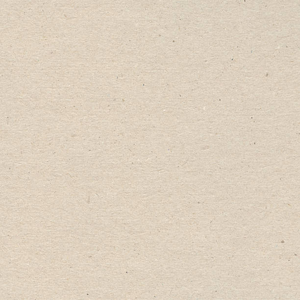 A blank sheet of unbleached recycled paper:スマホ壁紙(壁紙.com)