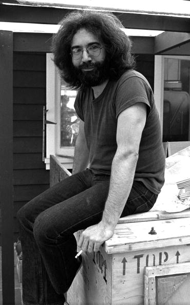 Rock Music「Mark Sullivan 70's Rock Archive」:写真・画像(6)[壁紙.com]