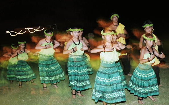 Kihei「Maui Film Festival Celestial Cinema」:写真・画像(1)[壁紙.com]
