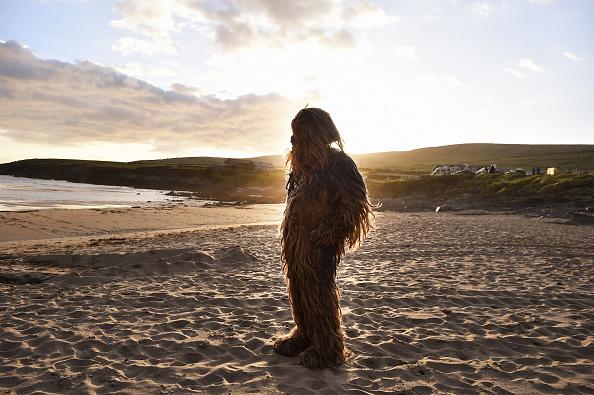 Star Wars Series「Star Wars Festival Take Place In Portmagee」:写真・画像(19)[壁紙.com]