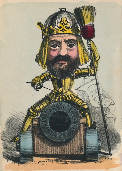 Circa 14th Century「Edward Iii」:写真・画像(15)[壁紙.com]