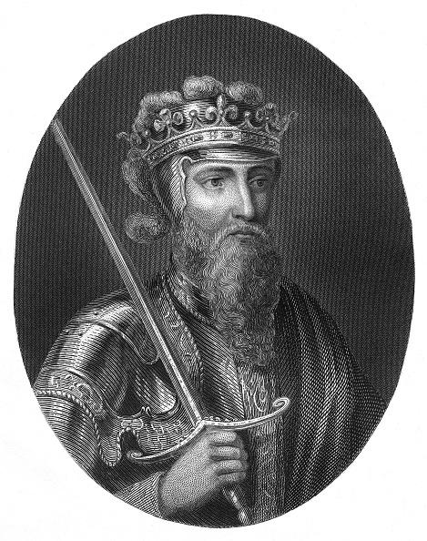 Circa 14th Century「Edward III」:写真・画像(18)[壁紙.com]