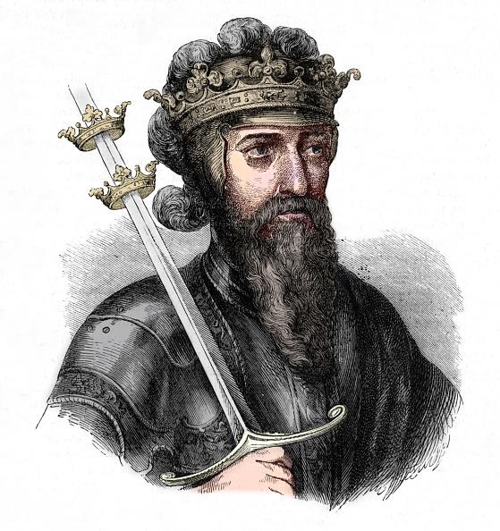 Circa 14th Century「Edward Iii」:写真・画像(13)[壁紙.com]