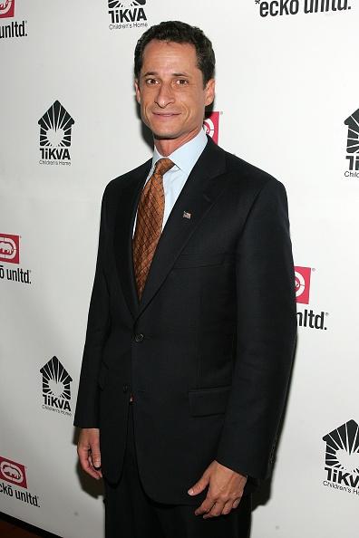 "Chelsea Piers「Ecko Unltd. Presents 5th Annual ""Tikva Drive For Life""」:写真・画像(12)[壁紙.com]"