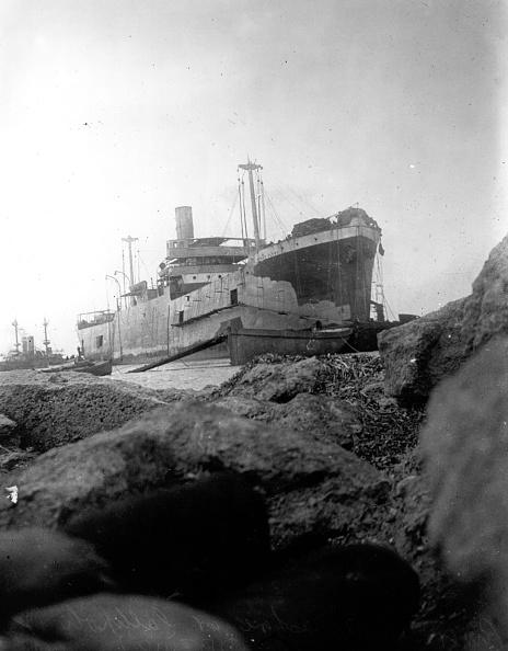 Entente Powers「Gallipoli」:写真・画像(8)[壁紙.com]