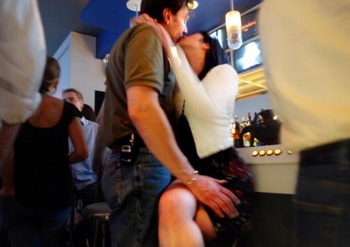 Romance「Remote Lounge」:写真・画像(3)[壁紙.com]