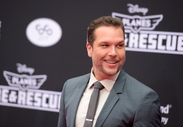 """El Capitan Theatre「Premiere Of Disney's """"Planes: Fire & Rescue"""" - Arrivals」:写真・画像(15)[壁紙.com]"""