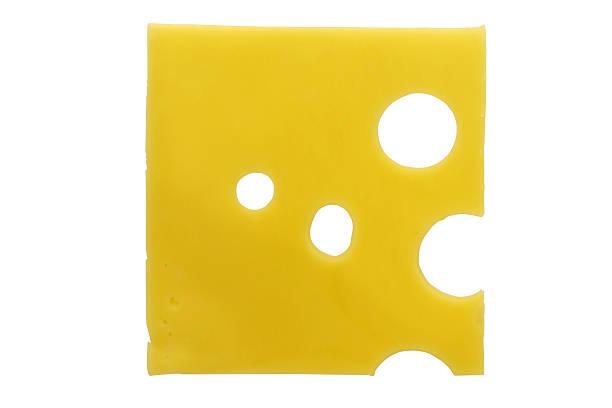 Slice of cheese:スマホ壁紙(壁紙.com)