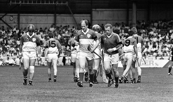 Galway「Galway Vs Tipperary 1989」:写真・画像(16)[壁紙.com]