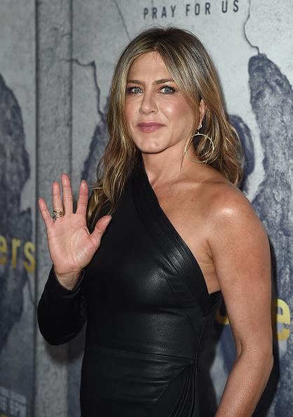 "The Leftovers「Premiere Of HBO's ""The Leftovers"" Season 3 - Red Carpet」:写真・画像(14)[壁紙.com]"