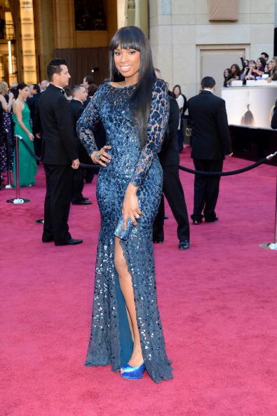 Blue Shoe「85th Annual Academy Awards - Arrivals」:写真・画像(14)[壁紙.com]