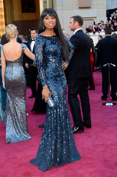 Cocktail Ring「85th Annual Academy Awards - Arrivals」:写真・画像(12)[壁紙.com]