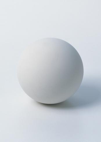 Sphere「Soft Tennis Ball」:スマホ壁紙(13)