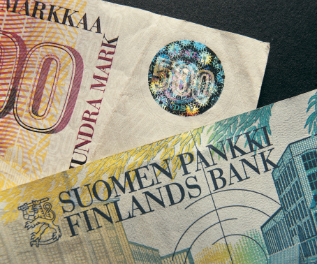 Finland「Notes」:スマホ壁紙(12)