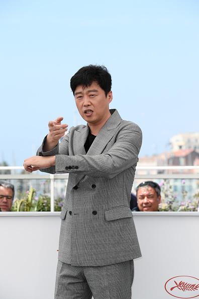 キム・ヒウォンの写真・画像 検...