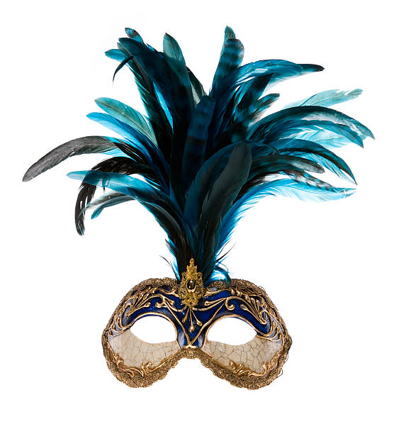 Mask from Italy:スマホ壁紙(壁紙.com)