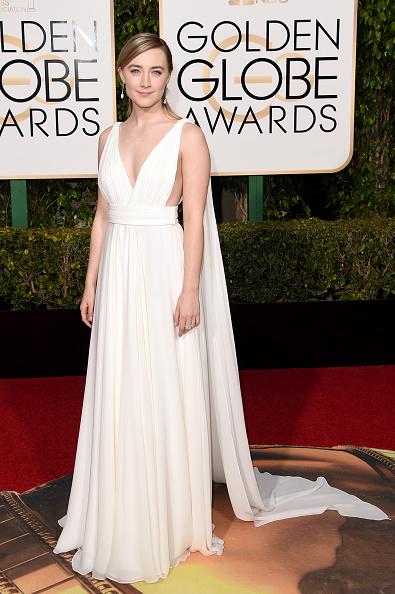 ゴールデングローブ賞「73rd Annual Golden Globe Awards - Arrivals」:写真・画像(3)[壁紙.com]