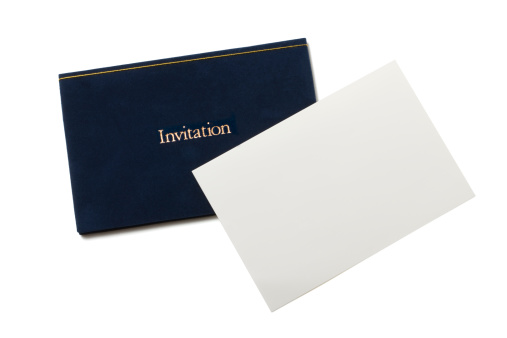 Invitation「Invitation」:スマホ壁紙(4)