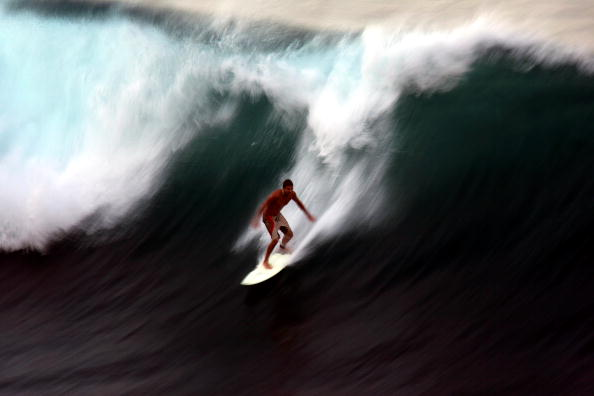Kapalua「Hawaii_Surf」:写真・画像(14)[壁紙.com]