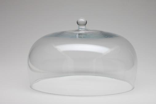 Protection「Bell glass」:スマホ壁紙(15)