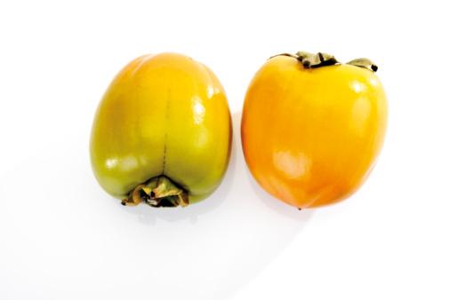 柿「Japanese persimmon, kakis」:スマホ壁紙(15)