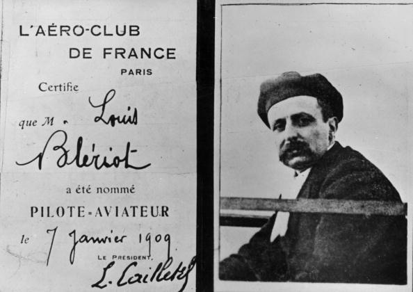 Finance and Economy「Bleriot's Club Card」:写真・画像(13)[壁紙.com]
