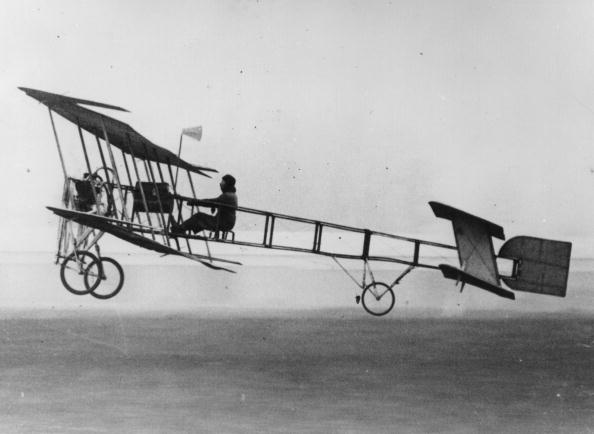 1900-1909「Goupy ll」:写真・画像(6)[壁紙.com]