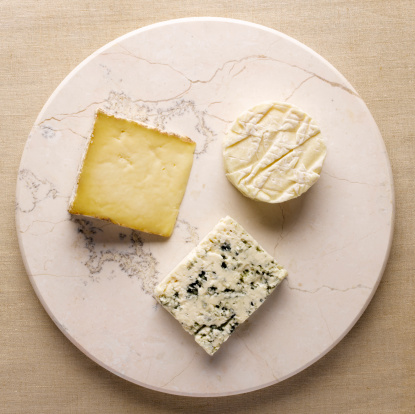 Indulgence「Three Cheeses on Stone」:スマホ壁紙(0)
