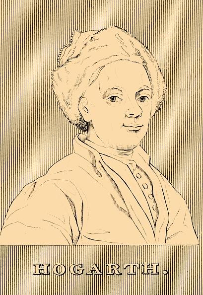 William Hogarth「Hogarth」:写真・画像(1)[壁紙.com]