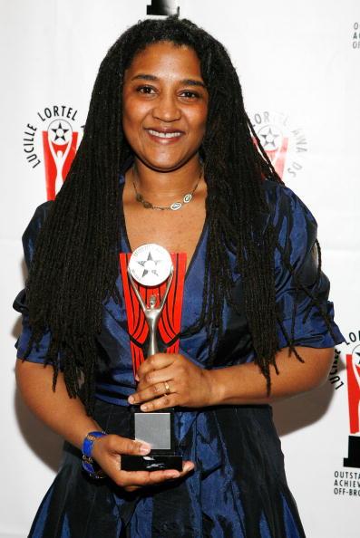 Pulitzer Prize「2009 Lucille Lortel Awards」:写真・画像(4)[壁紙.com]
