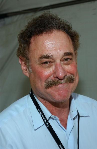 Pulitzer Prize「LA Times Festival of Books」:写真・画像(19)[壁紙.com]