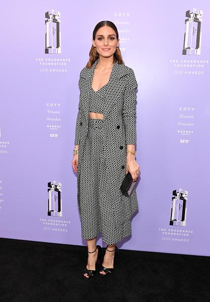 Olivia Palermo「2018 Fragrance Foundation Awards」:写真・画像(16)[壁紙.com]