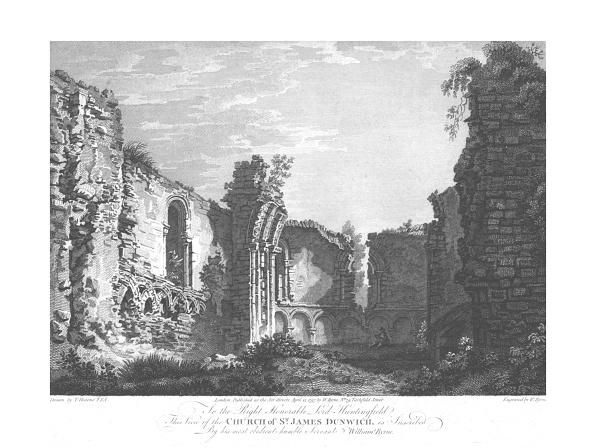 検疫「Church Of St James」:写真・画像(2)[壁紙.com]