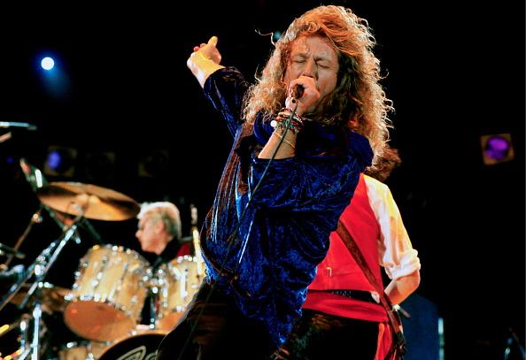 Tribute Event「Robert Plant」:写真・画像(3)[壁紙.com]